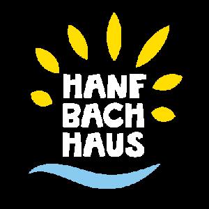 Das Hanfbachaus Logo